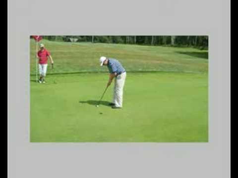 Pharma Golf Tour