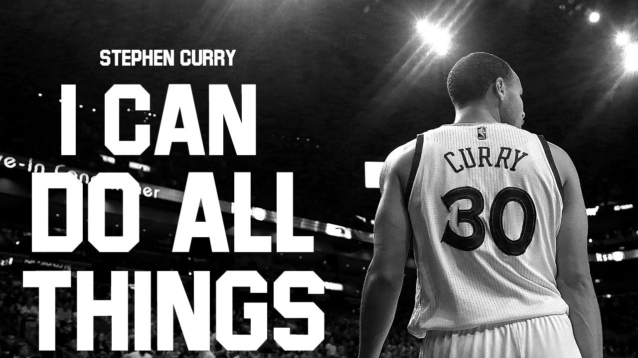 世界從那時起認識Stephen Curry,柯瑞單場54分射爆籃球聖殿!(影)
