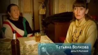 """""""Среда обитания"""" о пиве на ОРТ. ч.1"""