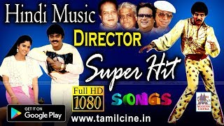 Super Hit Song Full HD Melody Songs