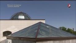 France2 - Mosquée de Massy - 15/11/2015 Changements climatiques Que faisons-nous?