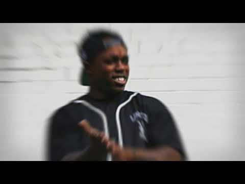 Young Dopey- In My Turf ft. G'sta Wish & Buckweed