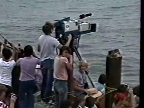 1976   Benihana Offshore Powerboat Grand Prix