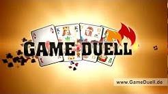 GameDuell.de - Kartenspiele