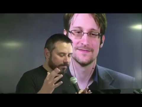 The Criminal Intelligence Agencies USA