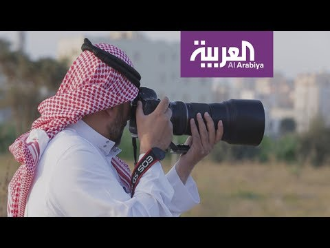 نشرة الرابعة .. قصة المصور عبدالله بن جاري وجمال النماص  - نشر قبل 1 ساعة