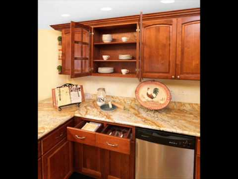 rta kitchen cabinets chicago kitchen cabinets all wood construction rta chicago 25687