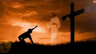 Instrumental Piano Rohani Kristen - saat teduh