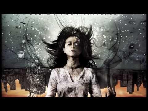 Epica - Kingdoms of Heaven: The Quantum Enigma