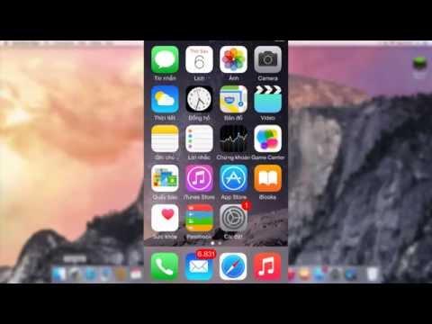 Hướng dẫn tạo tài khoản Apple ID miễn phí không cần VISA trên iPhone - iPad - ShopDunk