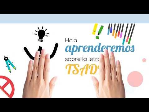 """La Letra TSADI צ y """"El Justo Perfecto"""""""