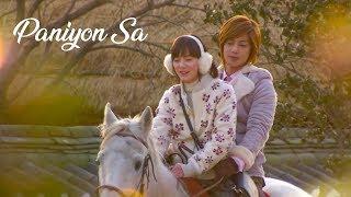 Paniyon Sa || Boys Over Flowers || Jan Di + Ji Hoo || Korean Mix