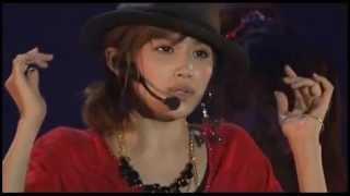 記憶の迷路→ Destiny Love→ スクランブル→ 抱いてよ! PLEASE GO ON→ C\...