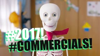 IT'S JAPANESE COMMERCIAL TIME!! | VOL. 153