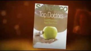 La Jolla Cosmetic Laser Clinic Thumbnail