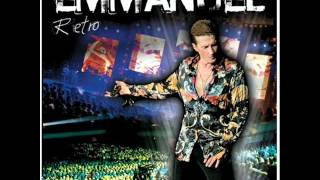 Emmanuel : Brilla La Mar #YouTubeMusica #MusicaYouTube #VideosMusicales https://www.yousica.com/emmanuel-brilla-la-mar/ | Videos YouTube Música  https://www.yousica.com