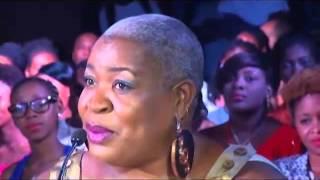 Digicel Haiti   DigicelStars2014 LiveShow #6