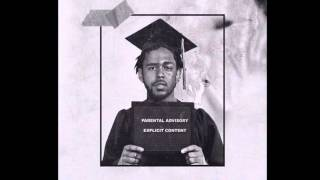 "Kendrick Lamar x J.Cole Type Beat - ""Two Kings"" (Prod. Ill Instrumentals)"
