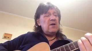 """Прощальная Песня из фильма """"Обыкновенное Чудо"""""""