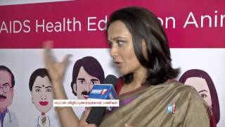 Amala talks her husband Nagarjuna -Super Housefull
