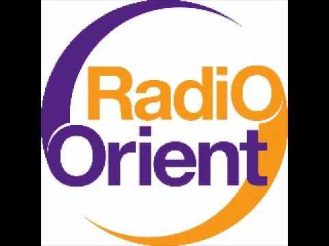 Guillaume Cairou, PDG du groupe DIDAXIS, invité de Radio Orient.