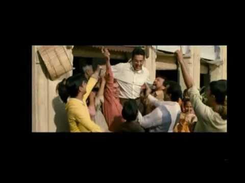Sadi Gali Mp3 Song Download Tanu Weds Manu Hindi Movie 2011