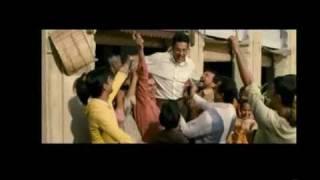 Sadi Gali Mp3 Song Download-Tanu Weds Manu Hindi Movie 2011
