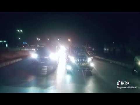 A.a rent a car nazimabad Karachi