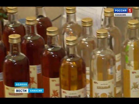 Ароматизаторы для алкоголя. Подведение итогов - YouTube
