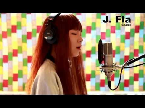 Starving - Hailee Steinfeld | J. Fla  Cover [Lyrics]