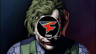 The joker song - اغنية الجوكر =============== this vedio by alaa sj ================ do not forget to subscribe channel and click like button ====...