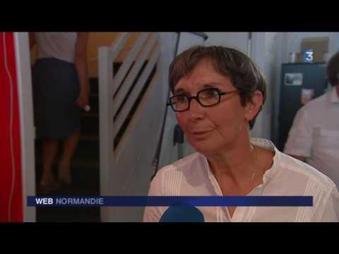 Législatives : défaite de Valérie Fourneyron