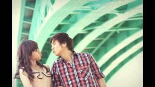 [Official] Hồi Ức Trở Về (Chị Ơi... Anh Yêu Em OST)