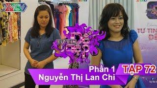 chi nguyen thi lan chi  ttdd - tap 72  phan 1  23042016