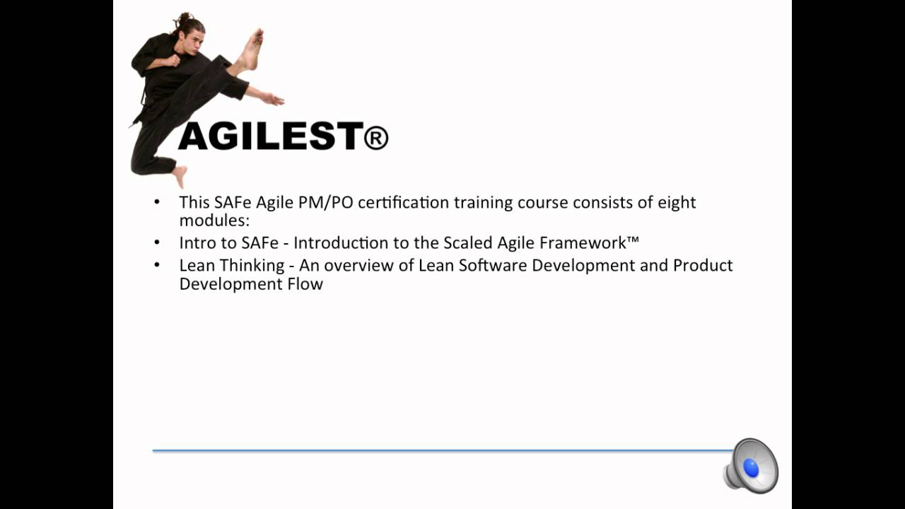 Agilest safe pmpo chicago 021315 youtube agilest safe pmpo chicago 021315 xflitez Image collections
