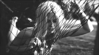 Lana Del Rey - Summertime Sadness (Asadinho Dub)