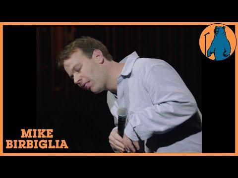 Mike Birbiglia - This American Life -