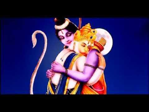 Divya Sunil dhyani Manjit dhyani