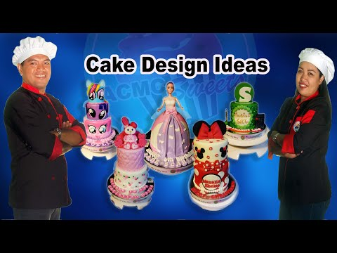 10-cake-ideas-easy-to-make-for-all-occasions