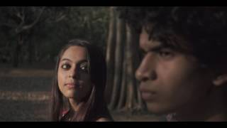 Olangal Mele - QUILON TALKIES | Official Video Song | UKF CET
