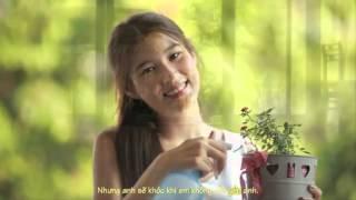 Nợ Em Cả Cuộc Đời - The Men [Lyrics/Kara] MV Fanmade Thailand