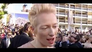 Il était une fois le Festival de Cannes 2012