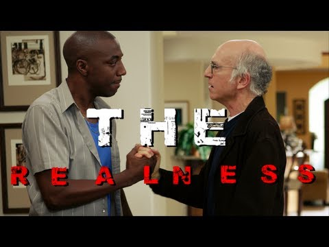 THE REALNESS: Top 5 Things Blacks And Jews Have In Common