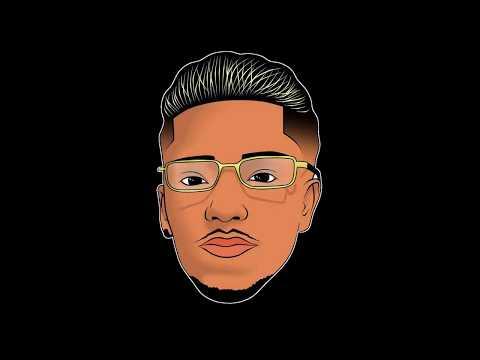 SET 002 - AS MAS TOCADAS NO BAILE DO MARTINS [ DJ LC DO MARTINS ] 2018
