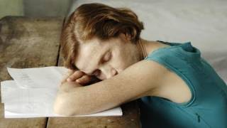 Isabelle Huppert: Villa Amalia | Deutscher Kino-Trailer
