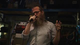 Ben Caplan - 'Widow Bride'