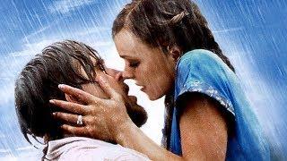 Jak w filmach pokazywana jest miłość?