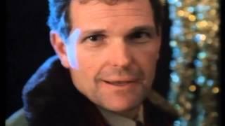 Jack Frost Trailer 1997