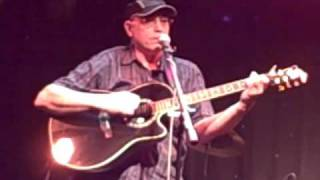 "Alan i Harris - ""Six of One Half Dozen of the Other"" at Club Cafe Pittsburgh"