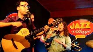 Baixar Julio BIttencourt Trio    Part de Mari Biolchini   JAZZ VILLAGE